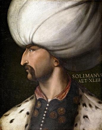 Suleiman_the_Magnificent_by_Dell'Altissimo.jpg