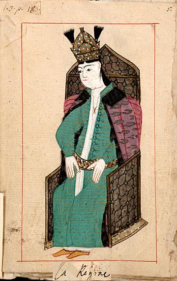 https://wonderfulturkey.files.wordpress.com/2018/03/ralamb-05-hasseki-sultan.jpg?w=370&h=